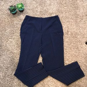 Chico's Ultimate Fit Dress Pants
